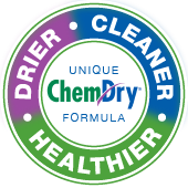 Elite Green Team Chem-Dry Formula