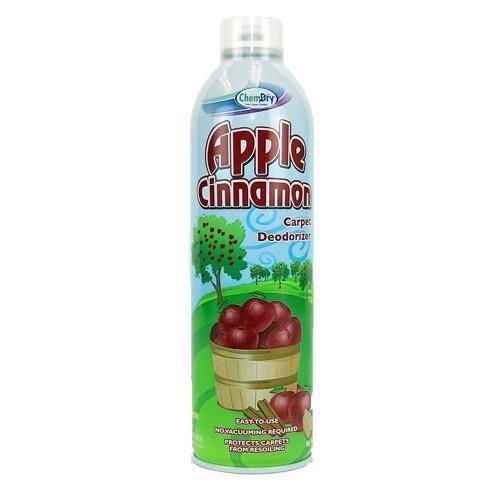 Apple Cinnamon Deodorizer