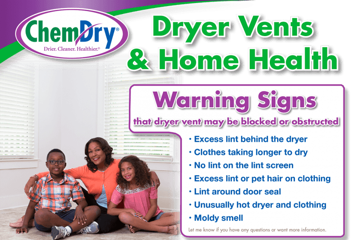 dryer vent cleaning Ozark, MO